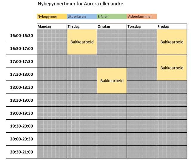 Aurora Timer-page-001